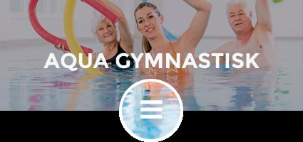 Aqua Gymnastisk